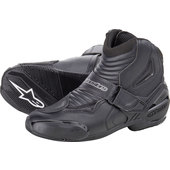 alpinestars SMX-1 R laarzen