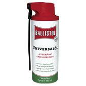 Ballistol huile universelle VarioFlex
