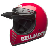 BELL CASQUE CROSS MOTO-3