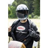 BELL T-SHIRT BLACK