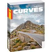 CURVES Reiseführer Spanien - Mallorca