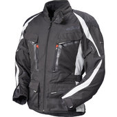BUESE MURANO PRO TEXTILE JACKET
