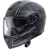 Caberg Drift Armour Integralhelm