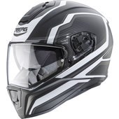 Caberg Drift Flux Integralhelm