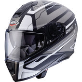 Caberg Drift Shadow Integralhelm