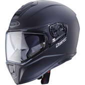 Caberg Drift Integralhelm