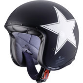 Caberg Freeride Star casque jet