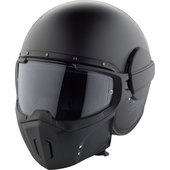 buy scorpion exo combat jet helmet louis moto. Black Bedroom Furniture Sets. Home Design Ideas