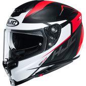 RPHA 70 Sampra Full-Face Helmet