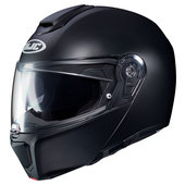 RPHA 90S Flip-Up Helmet