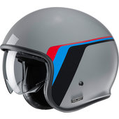 V30 Osor MC5 Jet Helmet