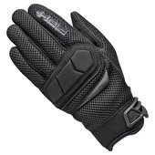 Held Estiva 2508 Handschuhe