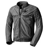Held 51929.47 leather jacket