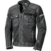 Held 61914.47 Mesh textile jacket