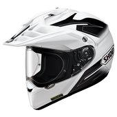 Hornet ADV Seeker Enduro Helmet