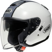 J-Cruise Corso TC-6 Jet Helmet