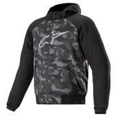 Alpinestars Chrome Sport