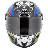 SHARK RACE-R PRO CARBON