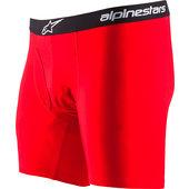 Boxer Shorts Cotton