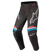 Racer braap mx pants