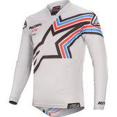 Racer Braap maillot cross