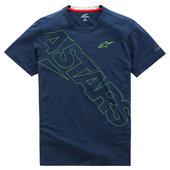 Pampalona Ride T-Shirt