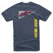 Supplement T-Shirt