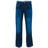 Bondi SR6 Jeans