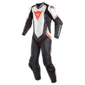 Laguna Seca 4 Leather Suit