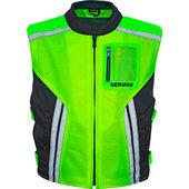 Leisure Vest Premium
