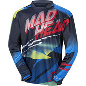 Madhead 6V maillot de cross