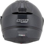 NOLAN N40.5 SPECIAL