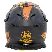 NOLAN N53 WHOOP