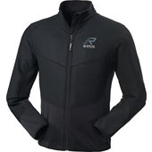 Wiima Gore-Tex Outlast fleece jacket