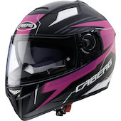 Caberg Ego Quartz casco integrale