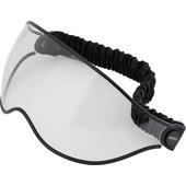 DMD Vintage goggle