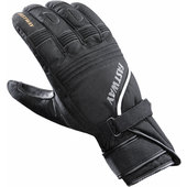 Fastway Winter II Gloves