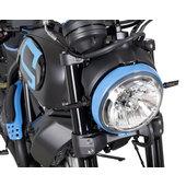 GAZZINI COB-LED-BLINKER