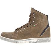 Vanucci Tifoso VTS 4 Sneaker