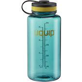 Uquip Thirsty Trinkflasche