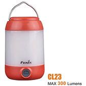 CL23 LED Camping Lantern
