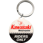 Buy Motorcycle Key Rings | Louis Motorcycle & Leisure