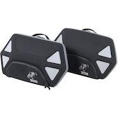 Hepco & Becker Roystert Soft Bags