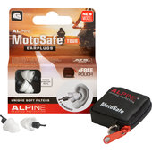 MotoSafe Tour pair