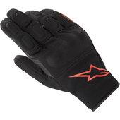SMax Drystar Handschuhe