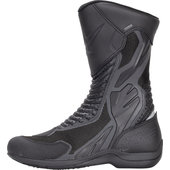 Alpinestars Air Plus V2 Boots