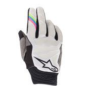 Aviator Handschuhe
