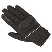 Cityrun winter gloves