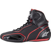 alpinestars Faster 2 vented Stiefel