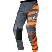 Braap MX pantalon